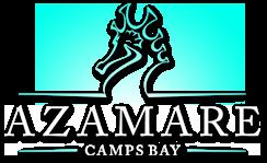 Azamare Logo