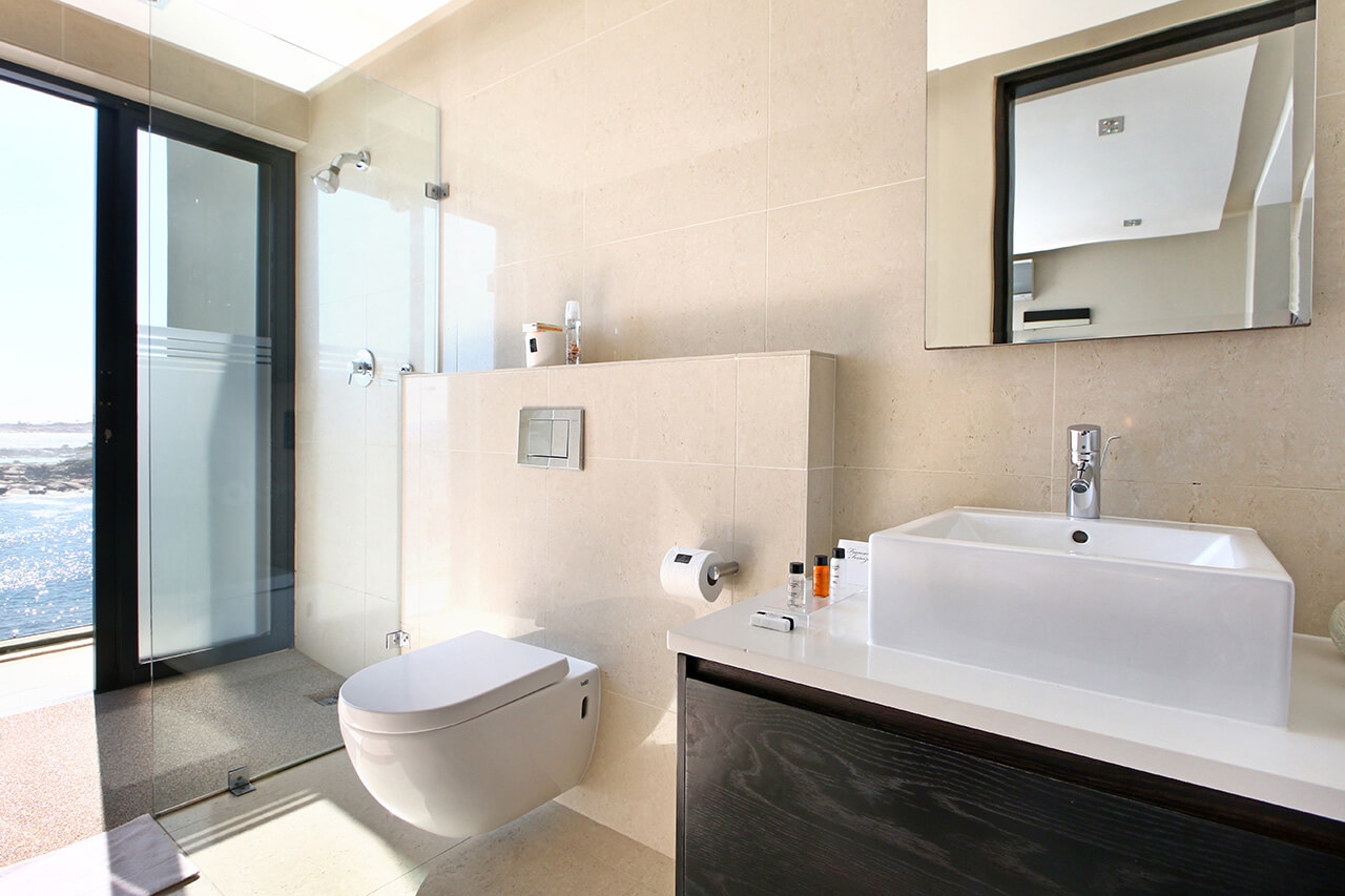 starfish-luxury-bathroom